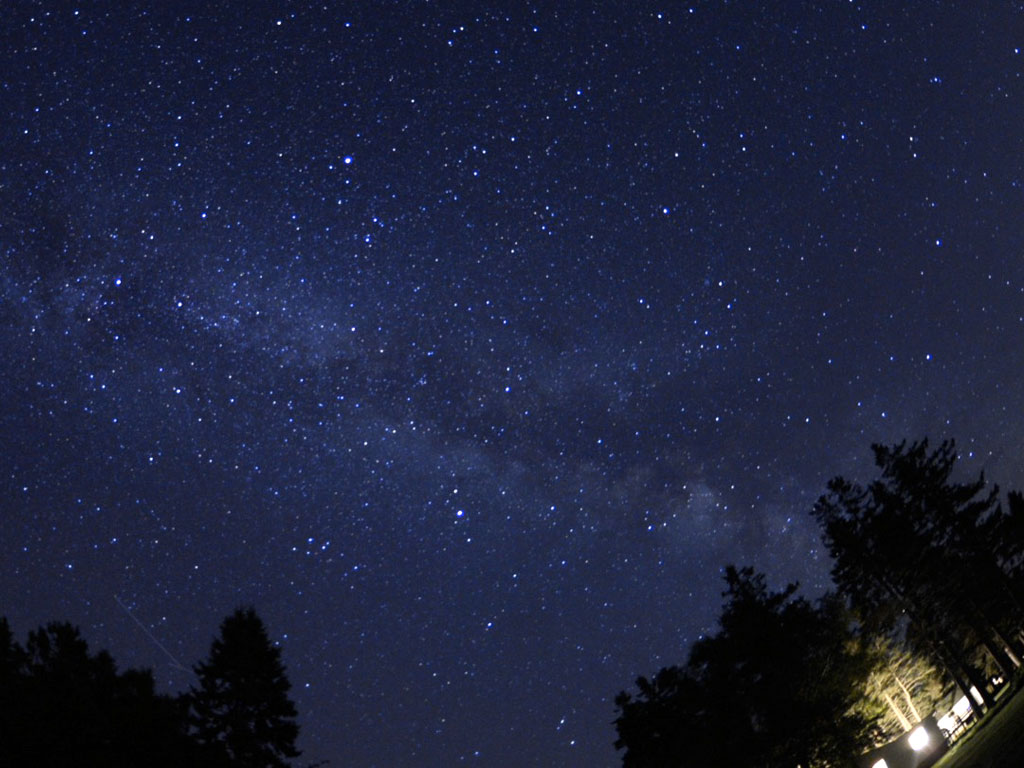 Milky-Way-Jul-30