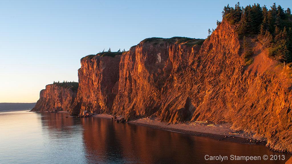 Cape-DOr-Cliffs-9525