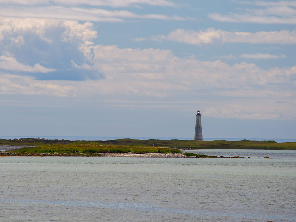 Cape-Sable-light7710