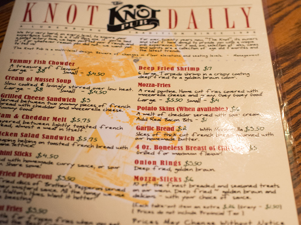 KnotDaily4598