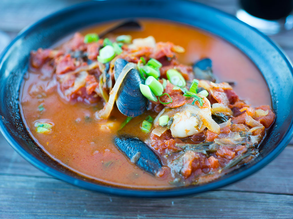 SeafoodSoup2950