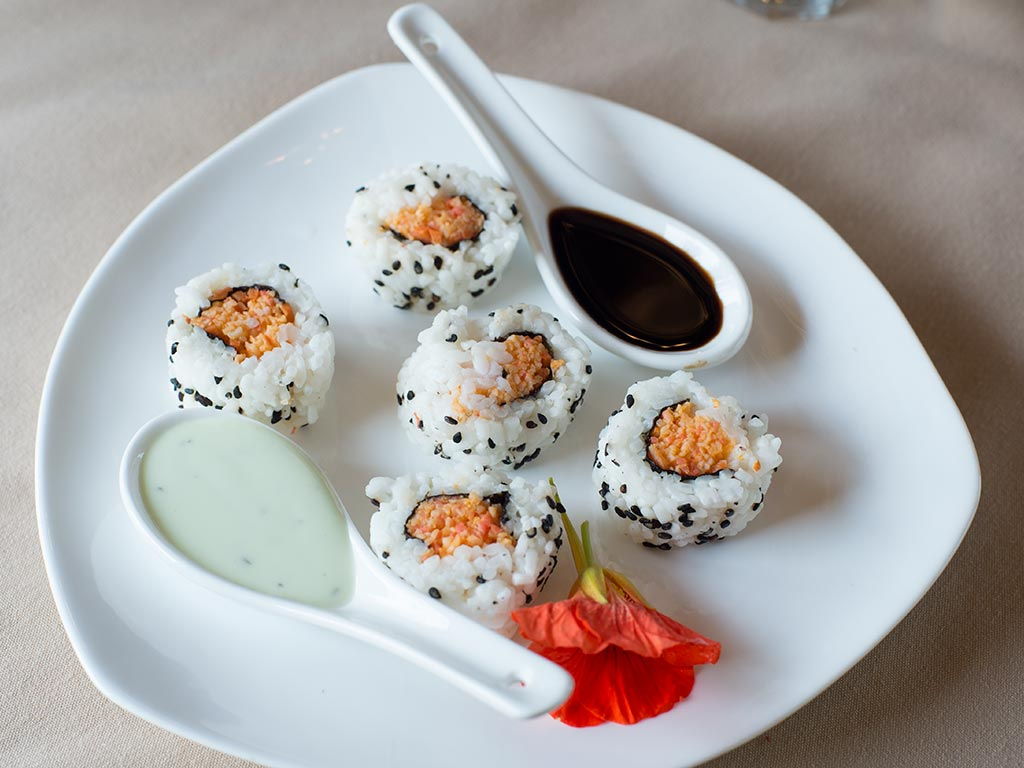 Sushi5457