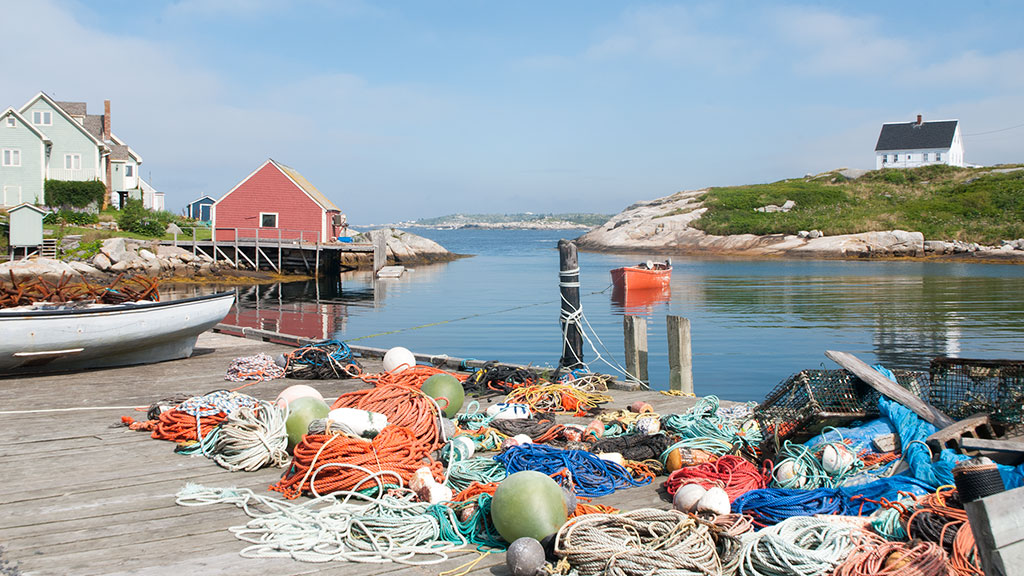 Peggy's-Cove-fishing-gear-2205