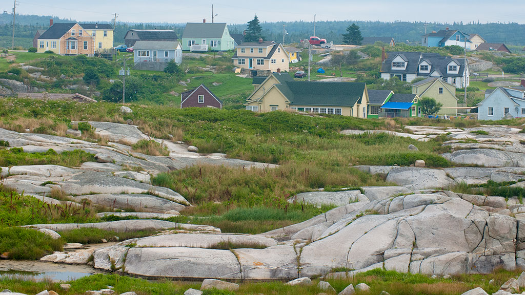 Peggy's-Cove-village-2126