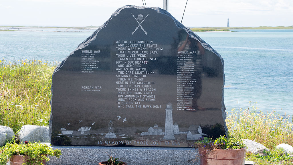 CapeSableMemorial7674