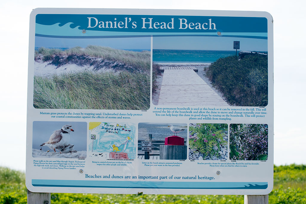 DanielsHeadBeach7437