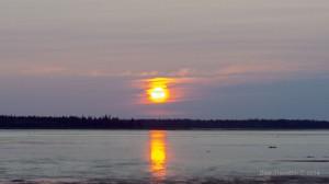 SunsetJul31_4911