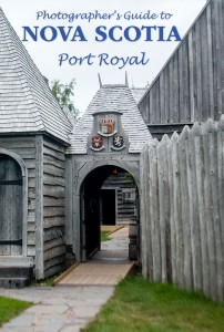 Port Royal Travel Guide